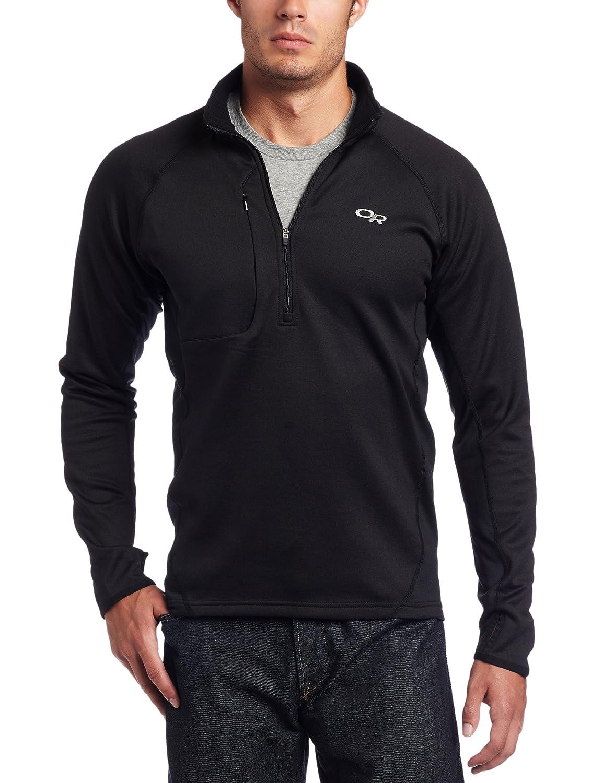 Outdoor Research Funktionspullover Herren Funktionspullover Research Men's Radiant Hybrid Pullover 55c2e2