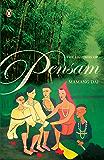 Legends of Pensam