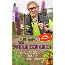 Amazon Com Rene Wadas Books Biography Blog Audiobooks Kindle