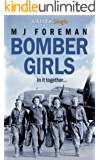 Bomber Girls (Kindle Single)