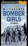 Bomber Girls (Kindle Single) (English Edition)