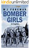 Bomber Girls (Kindle Single)