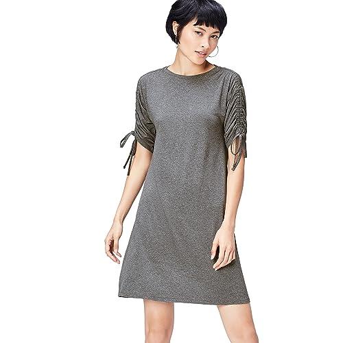 FIND Oversized Dress Women