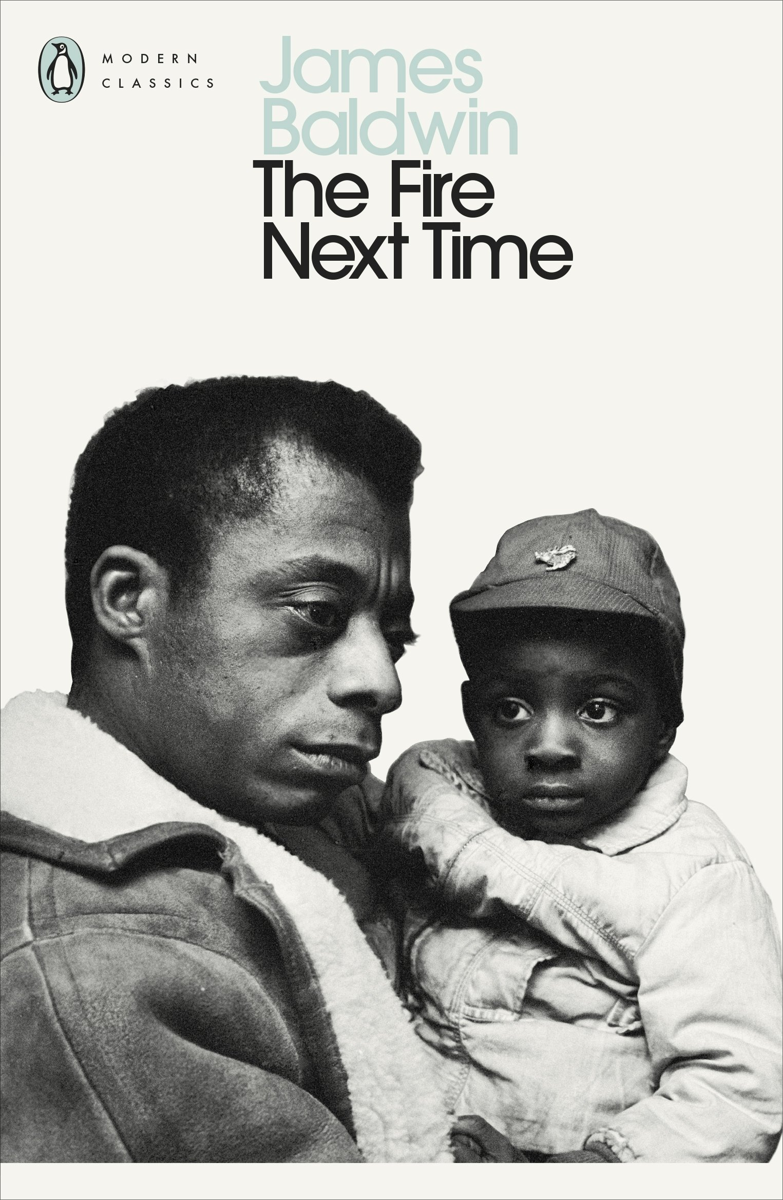 notes of a native son amazon co uk james baldwin  the fire next time my dungeon shook down at the cross penguin modern