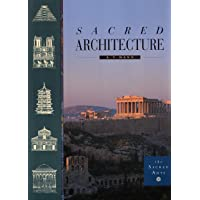 Sacred Architecture (Sacred Arts S.)