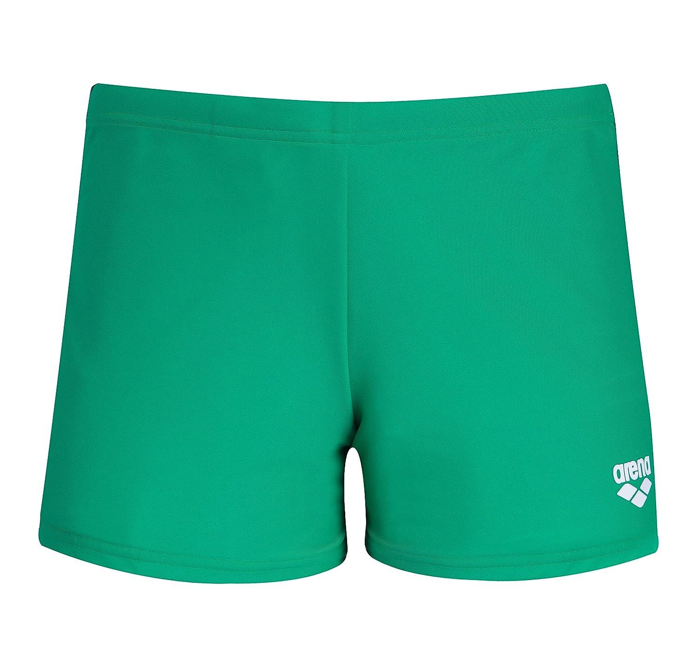 Zoggs Avoca Pantaloncini da Nuoto