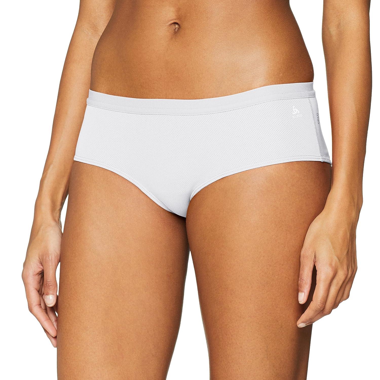 Odlo Damen Suw Bottom Panty Active F-Dry Light Unterhose