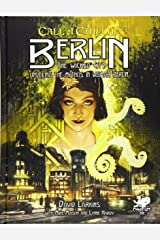 Berlin: The Wicked City: Unveiling the Mythos in Weimar Berlin Pasta dura