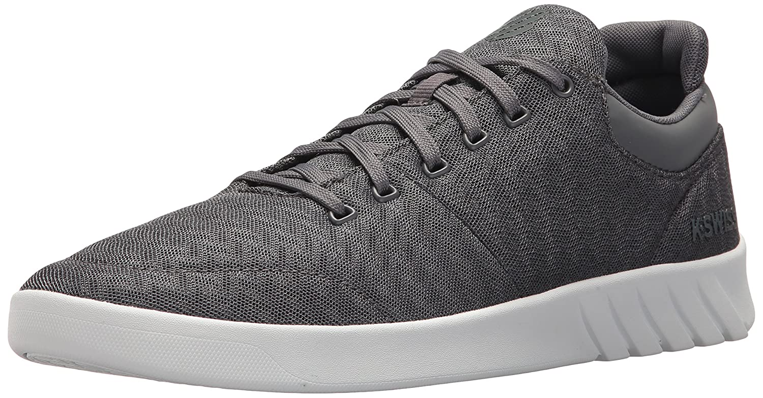 k swiss shoes parkour videos cleaning spinning