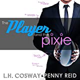 The Player and the Pixie: Rugby, Volume 2