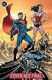 Dc Comics - the Art of Jim Lee 1