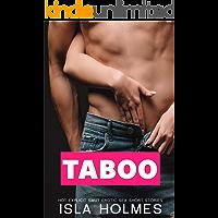 Taboo Hot Explicit Smut Erotic Sex Short Stories