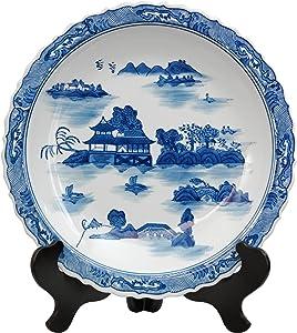 Oriental Furniture 14