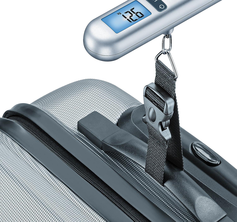 Beurer LS 06 P/èse-bagage