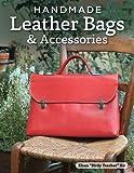 Handmade Leather Bags & Accessories (Design Originals)