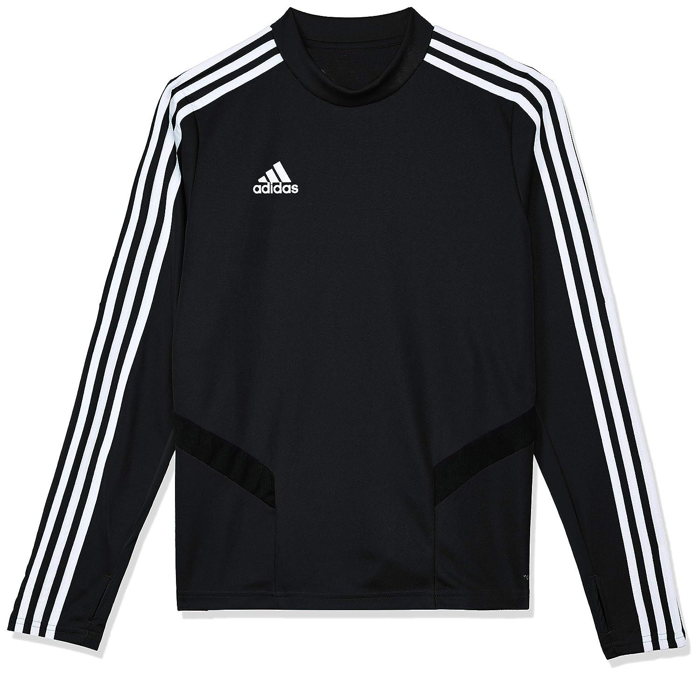 Adidas Originals Tiro 3 streifen Hose Noir Blanc Jungen