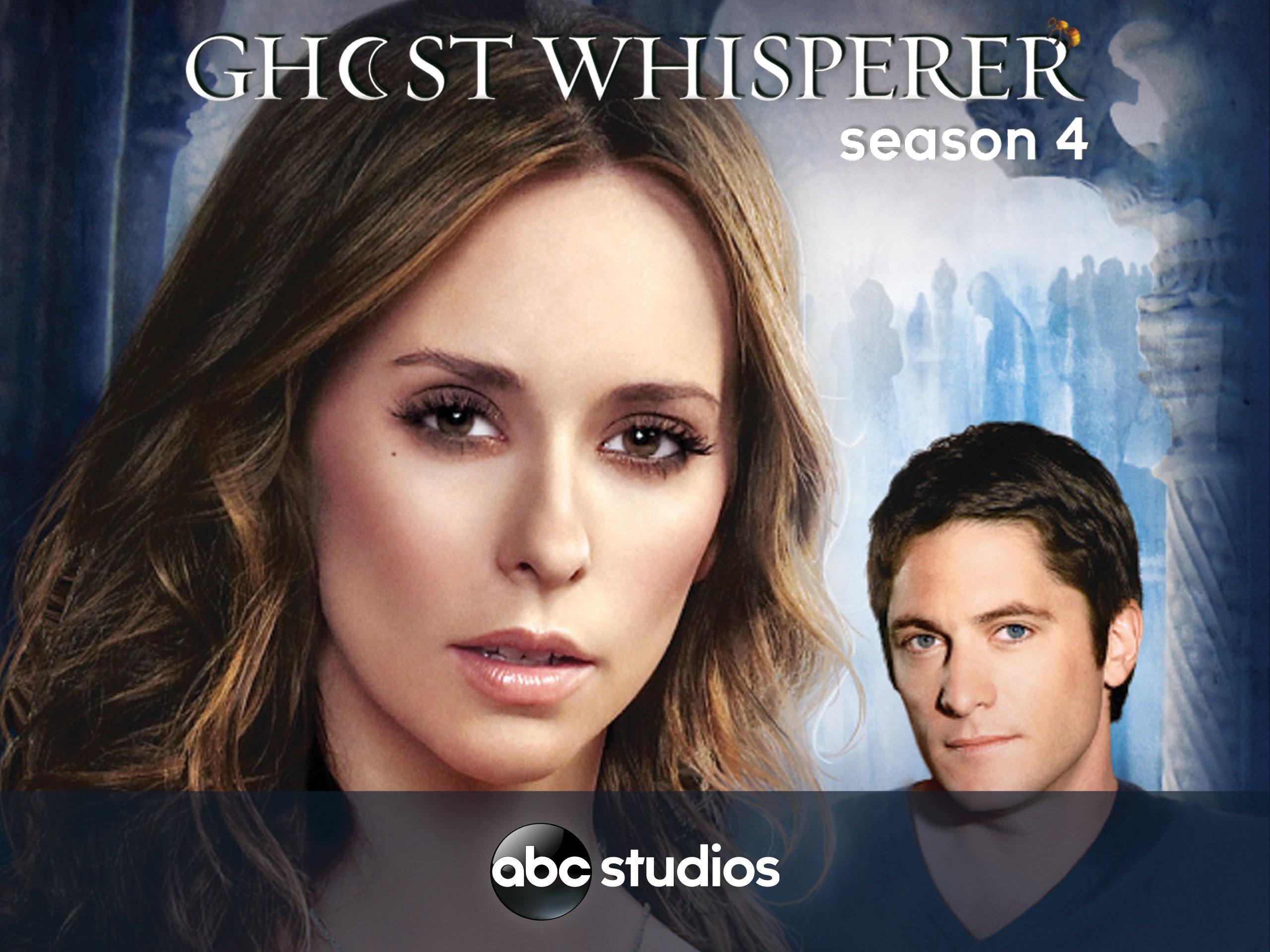 ghost whisperer season 5 episode 21 cast