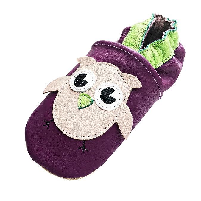 Engel und Piraten Krabbelschuhe MARKENQUALIT/ÄT AUS Deutschland VIELE Modelle bis 4 Jahre Leder Babyschuhe Leder Lauflernschuhe Lederpuschen Krabbelschuhe
