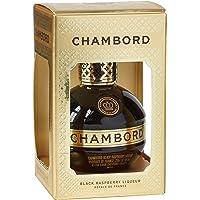 Chambord Raspberry Liqueur, 200 ml