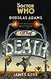 Doctor Who: Die Stadt des Todes