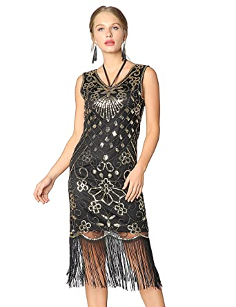 4a701defb2a Metme Women s Dresses 1920s