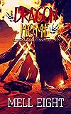 Dragon Home (Supernatural Consultant)