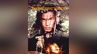Eric Schweig Movies Tv And Bio Watch latest full movies, browse new and old movies with eric schweig. eric schweig movies tv and bio
