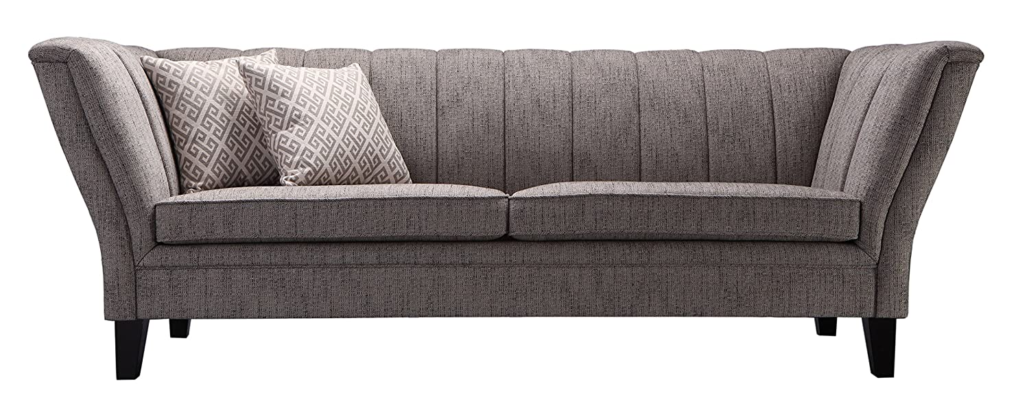SIT-Möbel 6002-05 Sofa