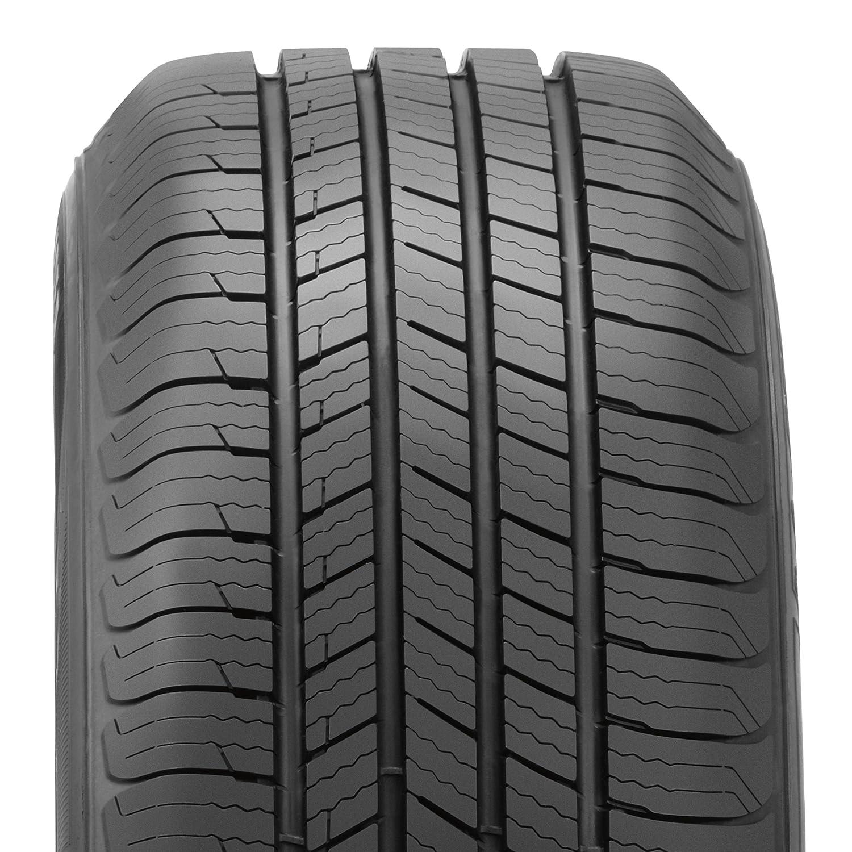 Amazon Michelin Defender All Season Radial Tire 225 65R17