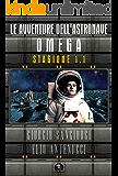 Le avventure dell'astronave Omega: Stagione 1.1