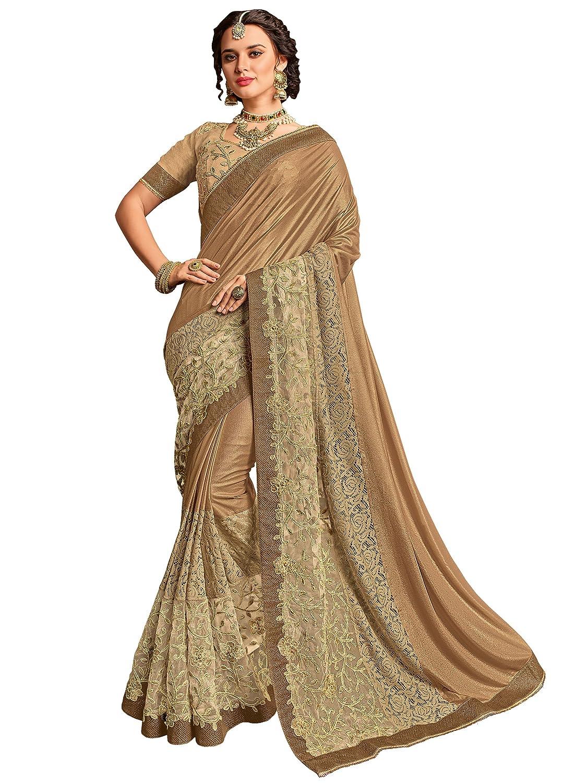 8cc7ae153 New Indian Dress Pattern 2018