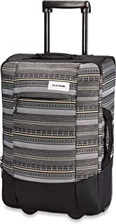 117366e46 Amazon.com | Dakine Unisex Split Roller 110L Squall OS & Knit Cap ...