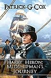 Harry Heron Midshipman's Journey
