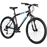 Diamondback Bicycles 2014 Sorrento Mountain Bike with 26-Inch Wheels