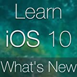 Learn - iOS 10 What's New: A Video Tutorial from TheMacU.com [Download]