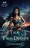 A Tale of Two Djinns