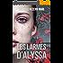 Les Larmes d'Alyssa
