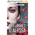 Les Larmes d'Alyssa: Suspense