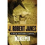 Beekeeper (The St-Cyr and Kohler Mysteries Book 11)