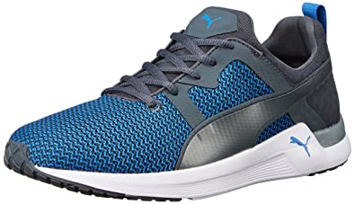 PUMA Men s Pulse XT Men s Training Shoe bacd4a946