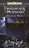 Darkwalker on Moonshae (Forgotten Realms: Moonshae Book 1)