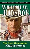 Showdown (The Last Gunfighter Book 5)