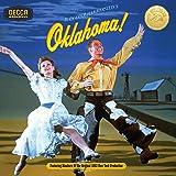 Ocr: Oklahoma!