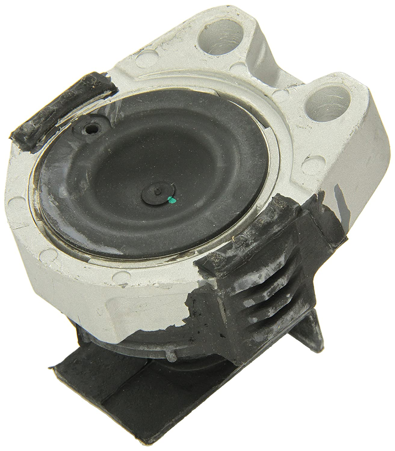 Anchor 3103 Motor Mount