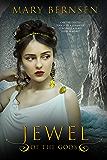 Jewel: Of the Gods (Beyond the Gods Book 2)