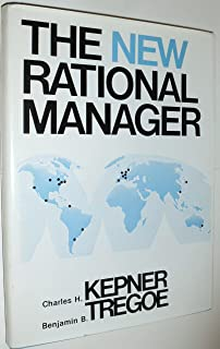 Manager the new pdf rational