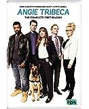 Angie Tribeca: Season 1