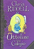 Ottoline va la colegio