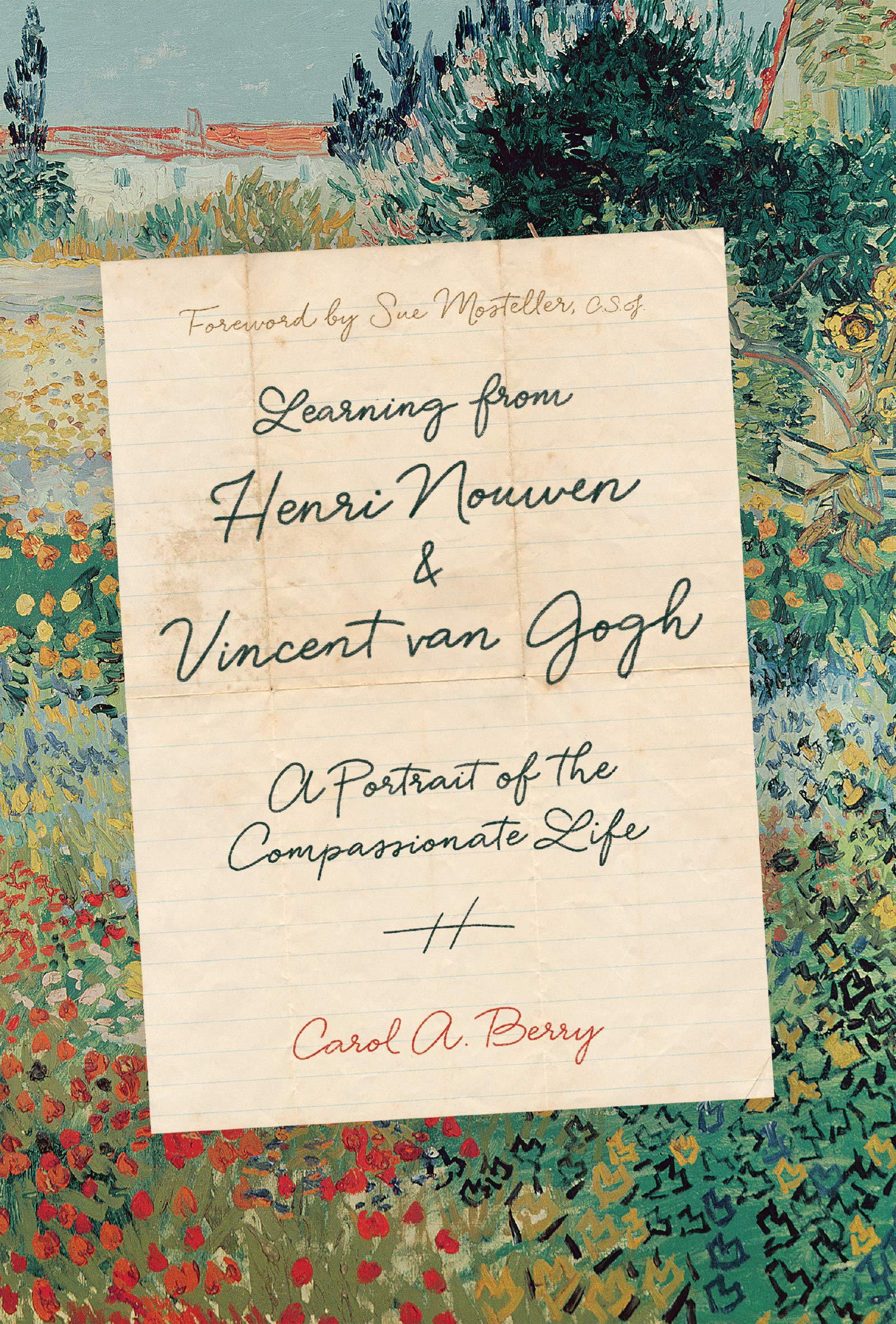https://www.amazon.com/Learning-Henri-Nouwen-Vincent-Gogh/dp/0830846514/ref=ya_st_pd_dx_wl_4/130-0423524-6390846?_encoding=UTF8&pd_rd_i=0830846514&pd_rd_r=821b3e7c-9927-4997-93ed-d73481f58a5c&pd_rd_w=Rrtkb&pd_rd_wg=OKpM9&psc=1&refRID=086QCVV3A6JQ56YX97MV