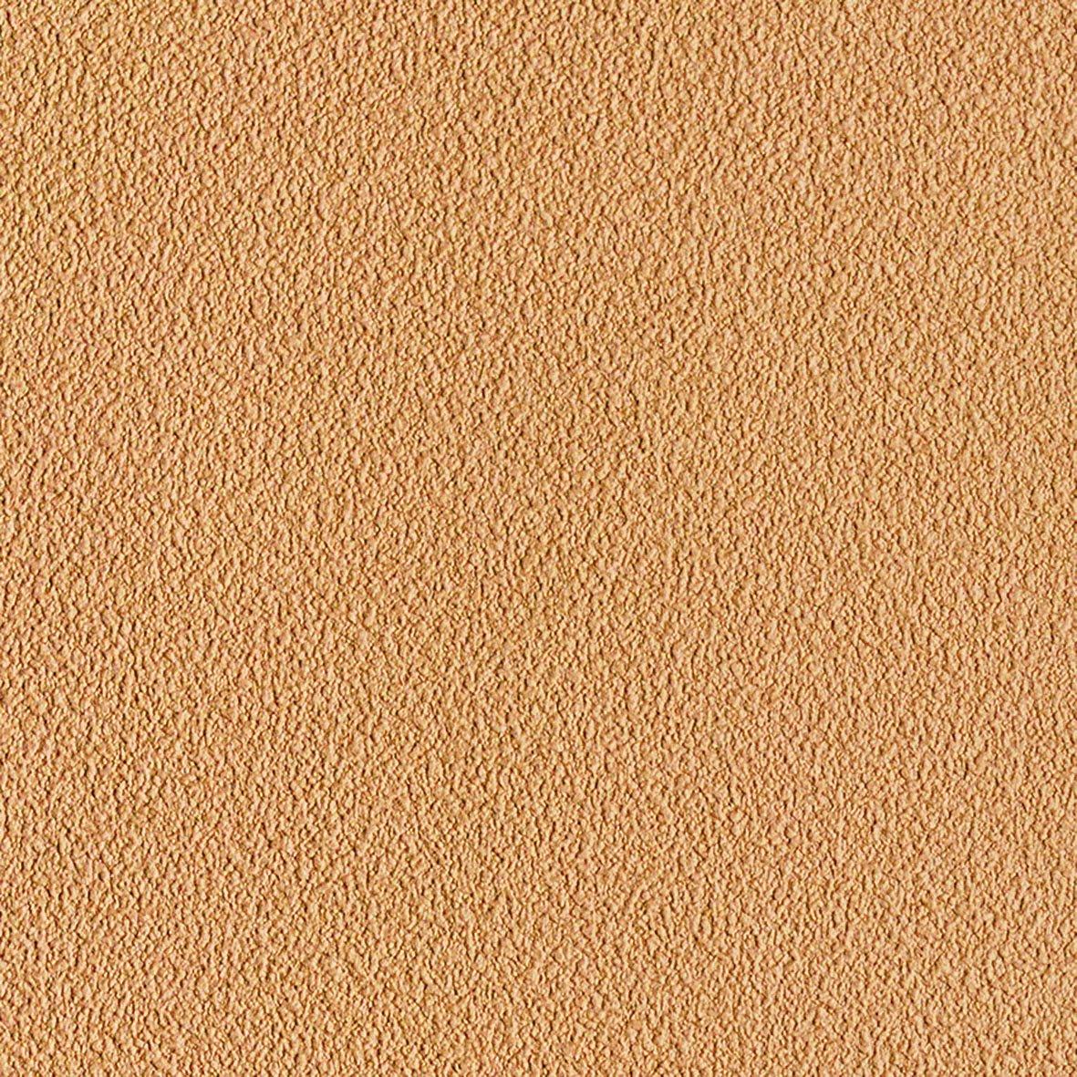 リリカラ 壁紙41m ナチュラル 石目調 ブラウン LL-8280 B01N02NW8H 41m|ブラウン2